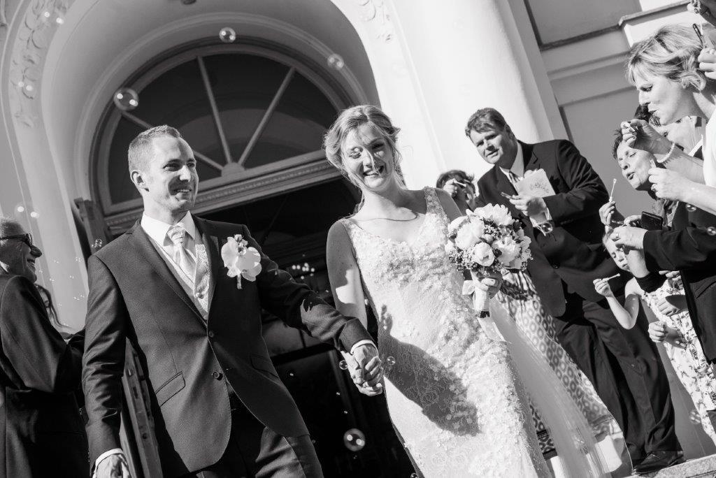 Testimonial Brautpaar 2